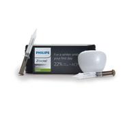 Zoom NiteWhite 22% Carbamide Peroxide 6 Syringe Kit