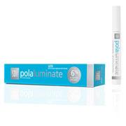 Pola Luminate 6% HP Teeth Whitening Pen