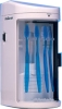 Purebrush Anti-Bacterial Toothbrush Sanitizer System
