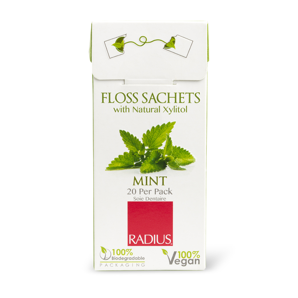 Floss-sachet-mint-retail-headon-dropshadow-web.jpg
