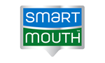 SmartMouth products are based on the revolutionary zinc ion technology