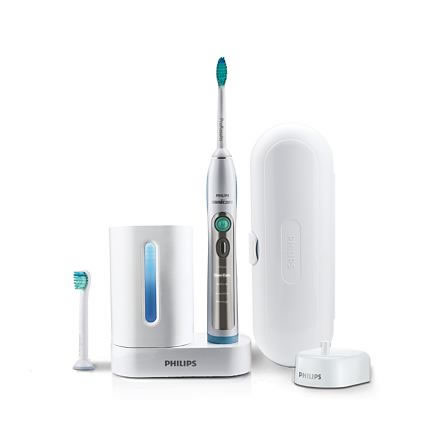 Sonicare Flexcare Plus Sonic Toothbrush