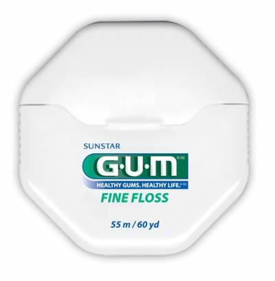 Butler GUM Fine Floss