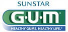 Sunstar Butler GUM dental products