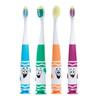 Sunstar GUM Crayola Pip-Squeaks Toothbrush 232