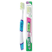 Sunstar GUM Technique Sensitive Care Compact 517