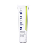 Supersmile Whitening Toothpaste Green Apple (4.2oz)