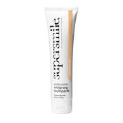Supersmile Professional Whitening Toothpaste - Tahiti Vanilla Mint (4.2oz)