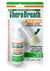 TheraBreath PLUS Extinguisher Spray
