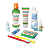 TheraBreath Starter Kits and Bonus Packs