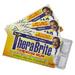 TheraBrite Whitening Gum