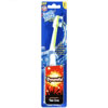 Tooth Tunes Dynamite (Taio Cruz) musical toothbrush