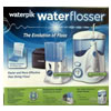 Waterpik Water Flosser Kit  WP-100 Ultra Water Flosser and WP-300 110v US version