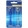 Waterpik Tongue Cleaner tips TC-70E