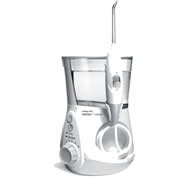 Waterpik WP-660 Aquarius Professional Water Flosser 110v US version