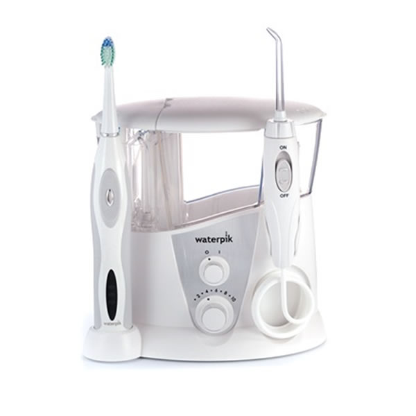 Waterpik Complete Care 7.0 WP-950